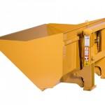Benna idraulica MBL/M580        € 2300 + iva