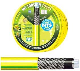 tubo wintech